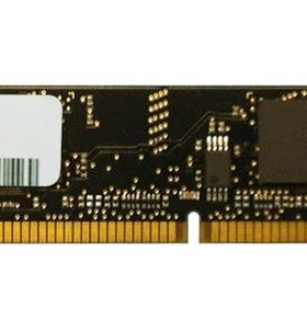 DDR2 2Gb Samsung M379T5663EH3-CF7