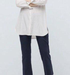 Новые штаны Mango 44 р-р
