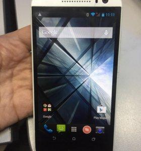 HTC Desire 616 Dual