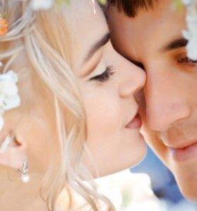 Фотограф видеооператор свадебная фотосессия