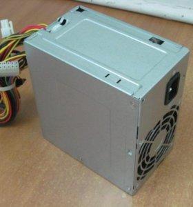 Блок питания для компьютера ATX 300W рабочий