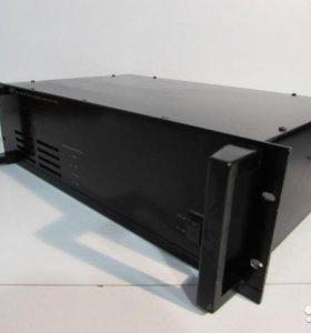 Inter M PA-9312 Public Addres Power Amplifier