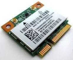 WiFi адаптер для ноутбука, разные модели и разъемы