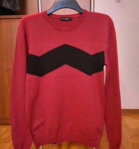 Лёгкий свитер, s/m