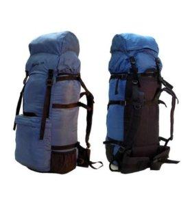 Рюкзак Baseg 90