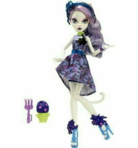 "🌌Кукла ""Monster High""🌌"
