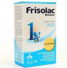 Смесь Frisolac (Фрисолак) 1