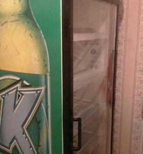 Холодильник для пива