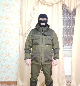 Костюм Горка летний