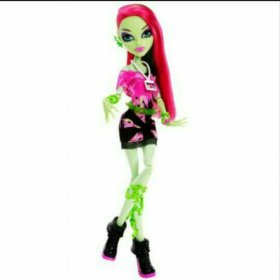 "🍃Кукла ""Monster High""🍃"