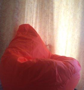 Кресло мешок севастополь и крым