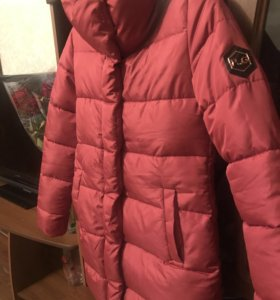 Куртка ( демисезонный )