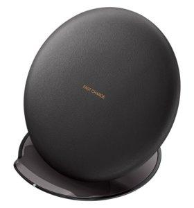 Беспроводная зарядная станцыя Samsung EP-PG950