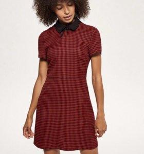 Платье новое,размер M