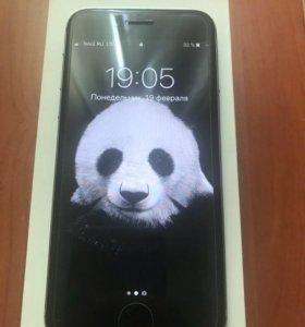 iPhone 6(16 GB)