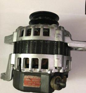 Генератор Hyundai / Kia 24V 50A