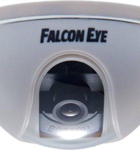 Falcon Eye Видеокамера Falcon Eye FE-ID80C/10M