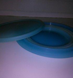 Tupperware посуда