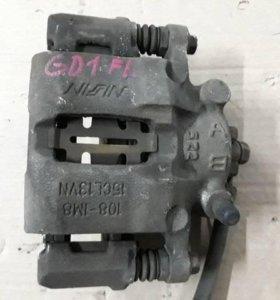 Суппорт левый передний Fit GD1