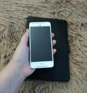 HTC Desire 628 LTE Dual SIM