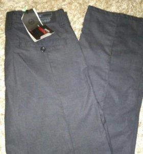 Продаю мужские. брюки новые