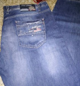 Продаю. мужские. джинсы большой размер