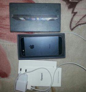 Iphone 5 Продажа