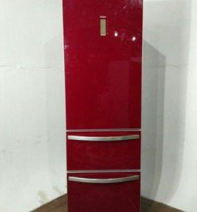 Холодильник Haier (гарантия/доставка)