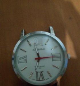 часы мужские ATOMAX