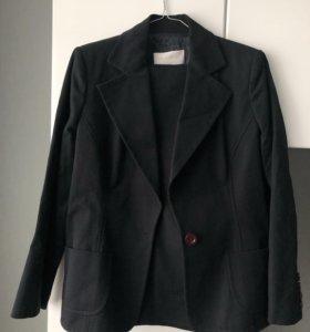 Valentino Roma пиджак и брюки Оригинал