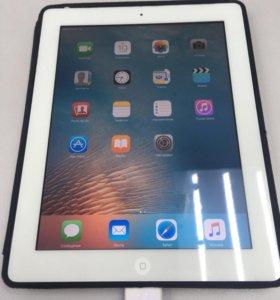 iPad 2 Wi-Fi+3G 16GB