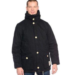 Продам мужскую куртку!xs