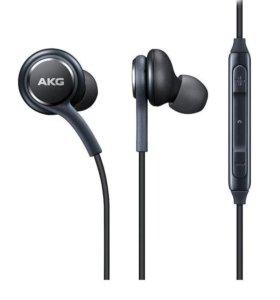 Гарнитура Samsung AKG