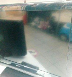 "Телевизор SONY ""37"""