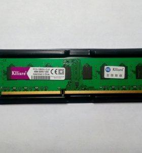 Оперативная память ddr3 socket am3/am3+