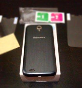 Телефон Lenovo A859