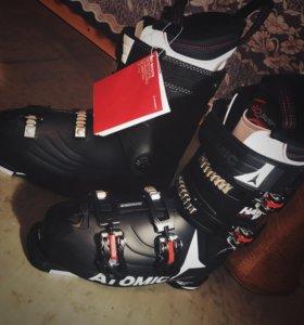 Atomic Hawx Prime 90 Горнолыжные ботинки