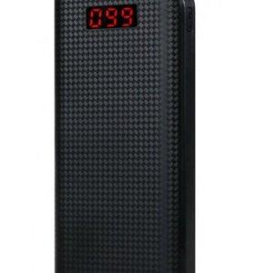 внешний аккумулятор Proda PPL-14 30000 mAh