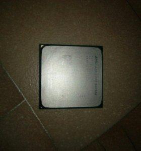 Продам процессор amd a10 5700