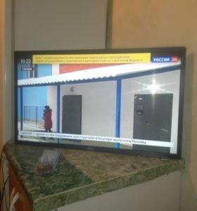 Телевизор LOC
