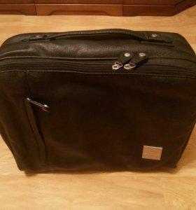 Мужская сумка Mexx.
