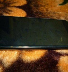 Новый Xiaomi redmi 4x 3/32