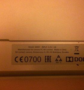 Lenovo Yoga Tablet 10 (60047)