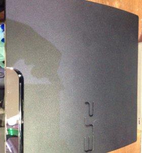 Sony Playstation 3 120gb.