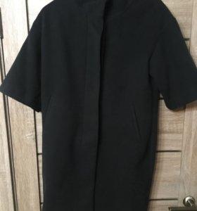 Пальто женское Kira Plastilina