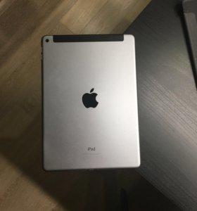 iPad Air 2 64GB LTE