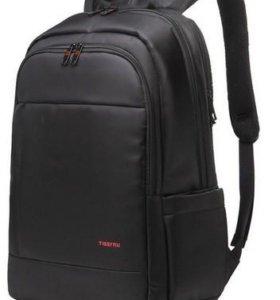 Рюкзак Tigernu B-3142, в упаковке