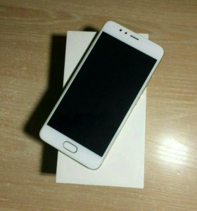 Meizu m5s Gold 16gb