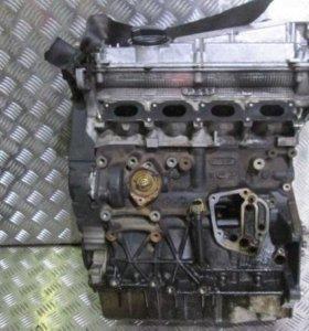 Двигатель для Аudi А3 1.8 модель AUM AGU ARZ AQ