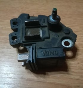Реле-регулятор генератора MERCEDES W169/W245